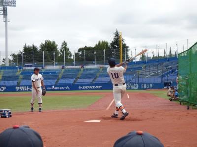 H27.8.27六大少年野球教室 (64)