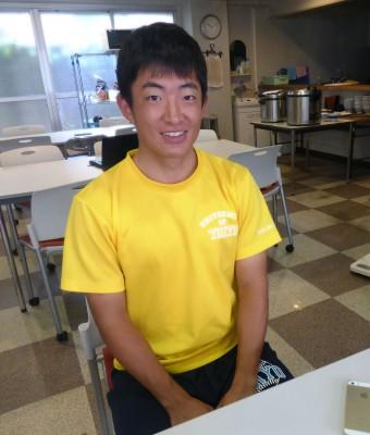 Iwakawa_yellow