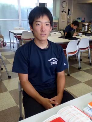 Shimojima_navy