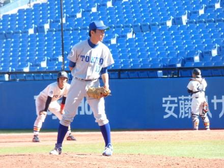 H27.11.3秋季新人戦vsH (238)